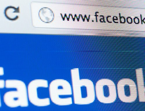 When society talks, even Facebook can't ignore the issues