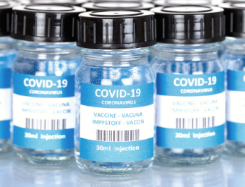 Equitable access to COVID-19 vaccines